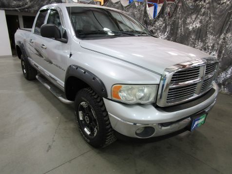 2004 Dodge Ram 1500 SLT in , ND