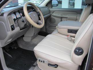 2004 Dodge Ram 1500 SLT Dickson, Tennessee 7