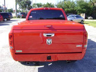 2004 Dodge Ram 1500 HEMI SLT CREW CAB  in Fort Pierce, FL