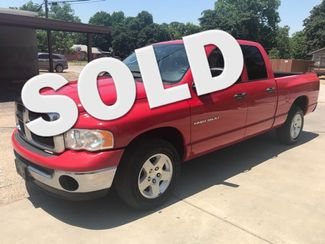 2004 Dodge Ram 1500 Quad Cab SLT 137k Extra Clean | Ft. Worth, TX | Auto World Sales LLC in Fort Worth TX