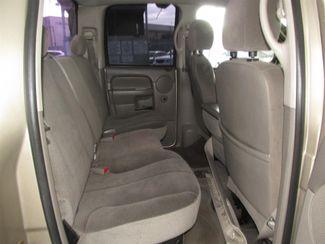 2004 Dodge Ram 1500 SLT Gardena, California 11