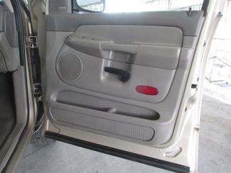 2004 Dodge Ram 1500 SLT Gardena, California 12