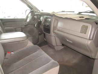 2004 Dodge Ram 1500 SLT Gardena, California 7