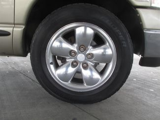 2004 Dodge Ram 1500 SLT Gardena, California 13