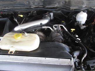 2004 Dodge Ram 1500 SLT Gardena, California 14
