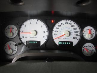 2004 Dodge Ram 1500 SLT Gardena, California 5