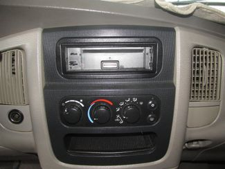 2004 Dodge Ram 1500 SLT Gardena, California 6