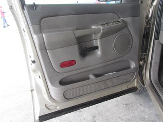 2004 Dodge Ram 1500 SLT Gardena, California 8