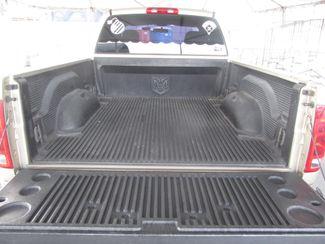 2004 Dodge Ram 1500 SLT Gardena, California 10