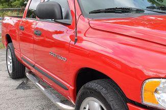 2004 Dodge Ram 1500 SLT Hollywood, Florida 2