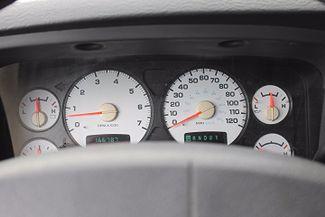 2004 Dodge Ram 1500 SLT Hollywood, Florida 17