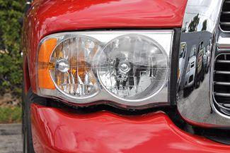 2004 Dodge Ram 1500 SLT Hollywood, Florida 31