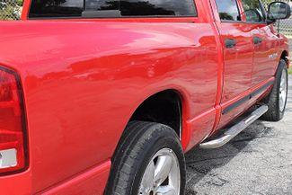 2004 Dodge Ram 1500 SLT Hollywood, Florida 5