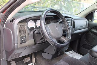 2004 Dodge Ram 1500 SLT Hollywood, Florida 15