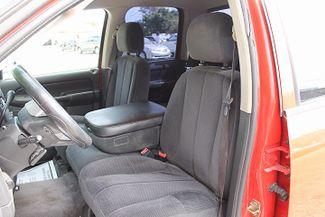 2004 Dodge Ram 1500 SLT Hollywood, Florida 22