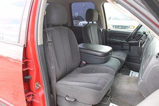 2004 Dodge Ram 1500 SLT Hollywood, Florida 23