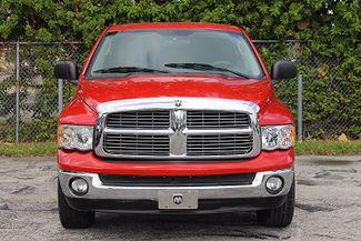 2004 Dodge Ram 1500 SLT Hollywood, Florida 12