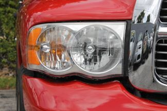 2004 Dodge Ram 1500 SLT Hollywood, Florida 28