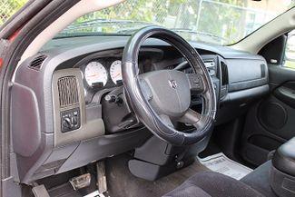 2004 Dodge Ram 1500 SLT Hollywood, Florida 14