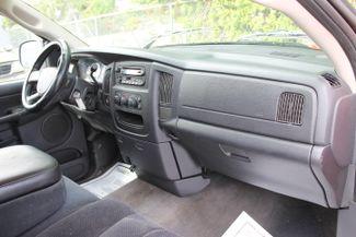 2004 Dodge Ram 1500 SLT Hollywood, Florida 18