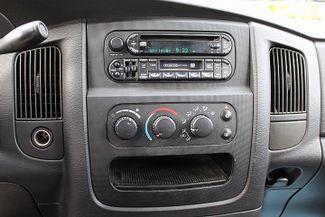 2004 Dodge Ram 1500 SLT Hollywood, Florida 16