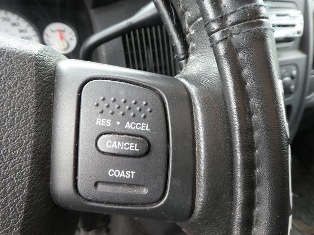 2004 Dodge Ram 1500 SLT Leesburg, Virginia 18