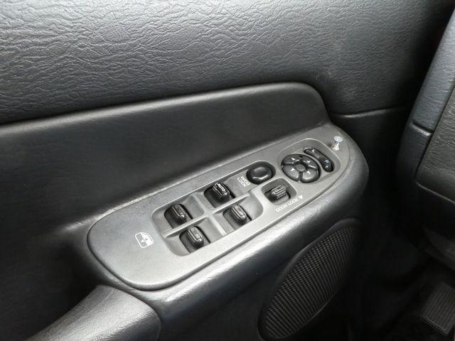2004 Dodge Ram 1500 SLT Leesburg, Virginia 21