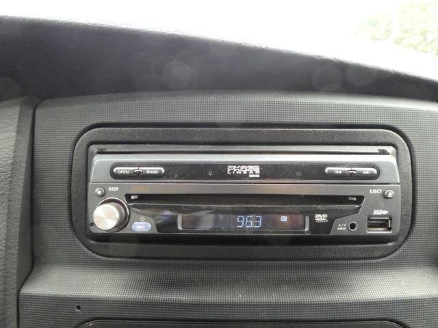 2004 Dodge Ram 1500 SLT Leesburg, Virginia 22
