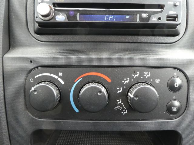 2004 Dodge Ram 1500 SLT Leesburg, Virginia 23