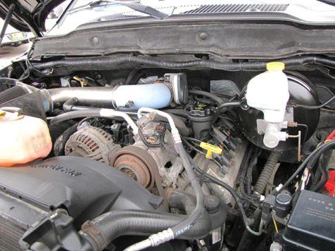 2004 Dodge Ram 1500 SLT   Medina, OH   Towne Auto Sales in Medina, OH