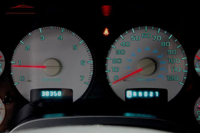 2004 Dodge Ram 1500 SLT Rumble Bee Merrillville, Indiana 16