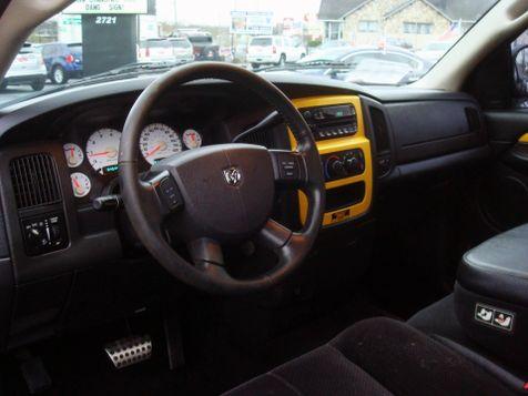 2004 Dodge Ram 1500 SLT   Nashville, Tennessee   Auto Mart Used Cars Inc. in Nashville, Tennessee
