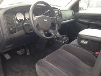 2004 Dodge Ram 1500 SLT Quad Cab 2WD San Antonio, Texas 4