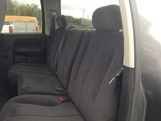 2004 Dodge Ram 1500 SLT Quad Cab 2WD San Antonio, Texas 5