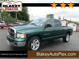 2004 Dodge Ram 1500 @price | Bossier City, LA | Blakey Auto Plex-[ 2 ]