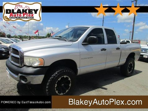 2004 Dodge Ram 1500 @price | Bossier City, LA | Blakey Auto Plex in Shreveport, Louisiana