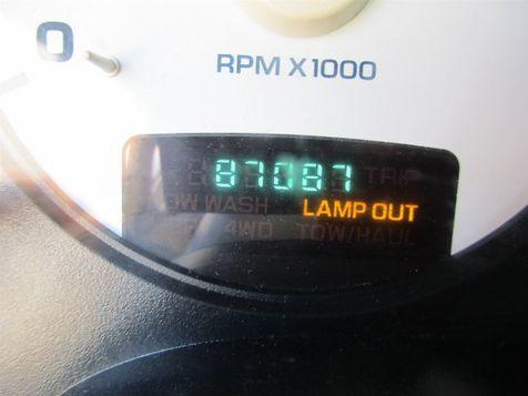 2004 Dodge Ram 1500 @price | Bossier City, LA | Blakey Auto Plex in Shreveport, Louisiana