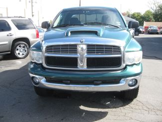 2004 Dodge Ram 1500 SLT  city CT  York Auto Sales  in , CT