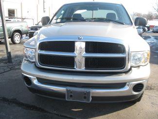 2004 Dodge Ram 1500 SLT  city CT  York Auto Sales  in , CT