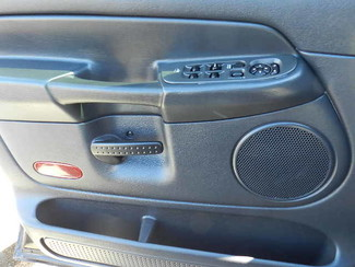 2004 Dodge Ram 2500 SLT in Brownsville, TN