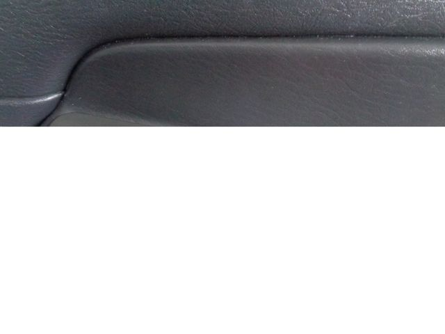2004 Dodge Ram 2500 SLT Corpus Christi, Texas 29