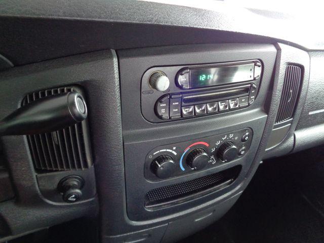 2004 Dodge Ram 2500 SLT Corpus Christi, Texas 30