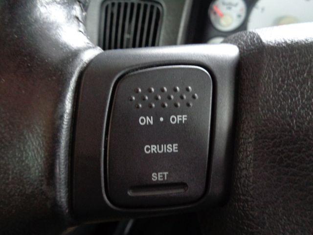 2004 Dodge Ram 2500 SLT Corpus Christi, Texas 34