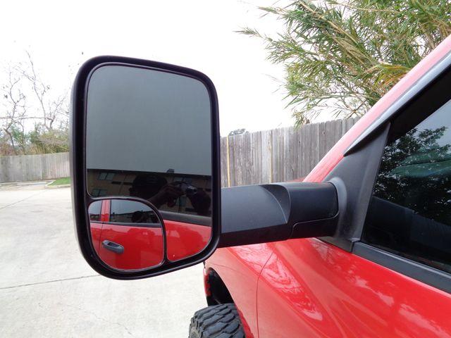 2004 Dodge Ram 2500 SLT Corpus Christi, Texas 10