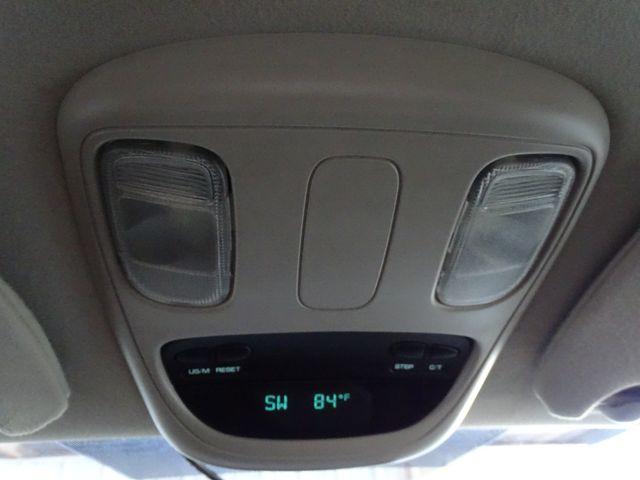 2004 Dodge Ram 2500 SLT Corpus Christi, Texas 11