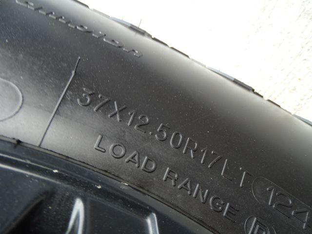 2004 Dodge Ram 2500 SLT Corpus Christi, Texas 17
