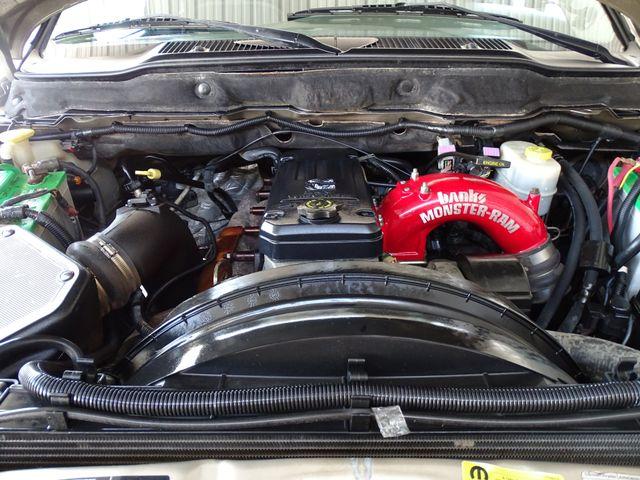 2004 Dodge Ram 2500 SLT Corpus Christi, Texas 18