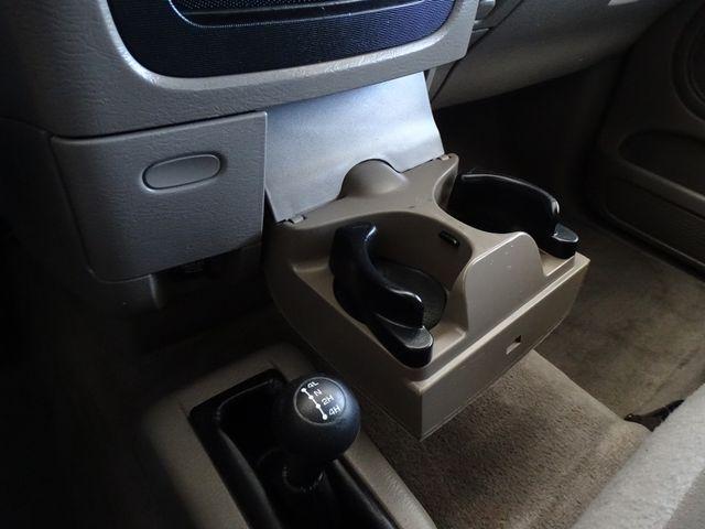 2004 Dodge Ram 2500 SLT Corpus Christi, Texas 37