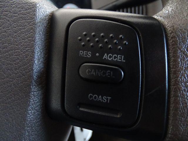 2004 Dodge Ram 2500 SLT Corpus Christi, Texas 38