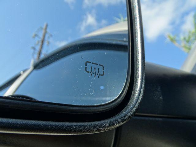 2004 Dodge Ram 2500 SLT Corpus Christi, Texas 13